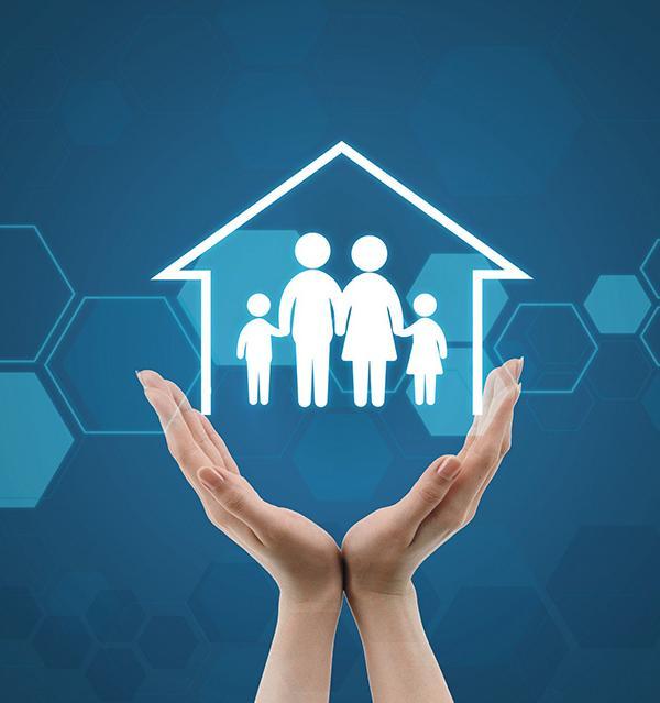 保险产品金享人生终身寿险(分红型)包含哪些内容呢?