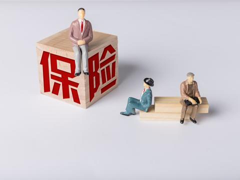 寿险保险公司十大排名介绍 保险公司偿付能力是什么?