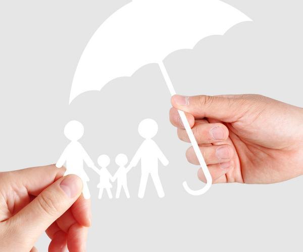 三分钟讲寿险的功能和意义,哪些人无法投保寿险呢?