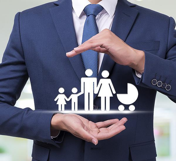 终身寿险的意义与功用是什么?与定期保险的区别是什么?