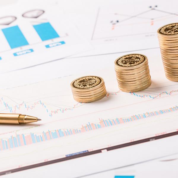 年金保险是寿险吗 年金保险有多少种类