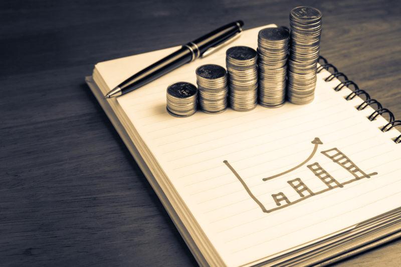 财险和寿险区别