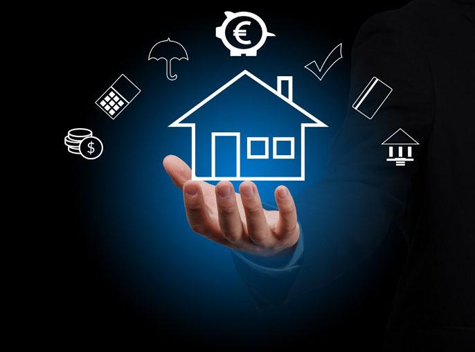 寿险保单是什么?寿险保单年检有什么重要性?
