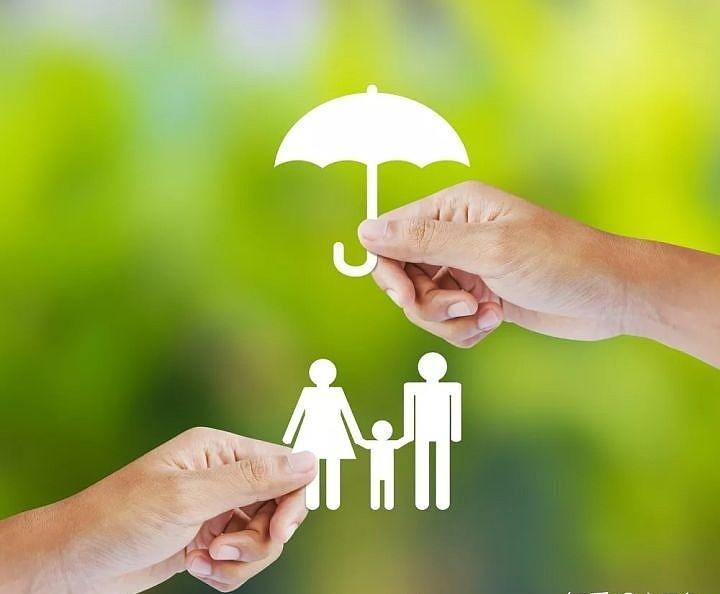 终身寿险和定期寿险的区别