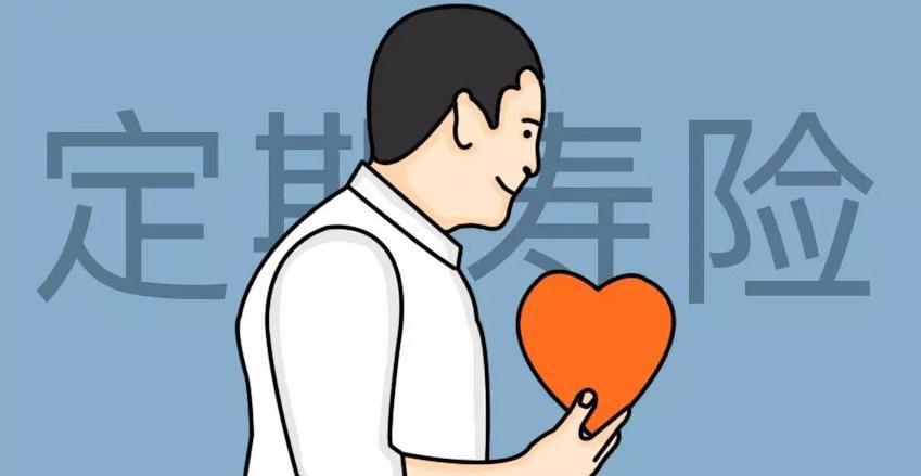 定期寿险产品的特点是什么 中国人寿定期寿险产品哪种好
