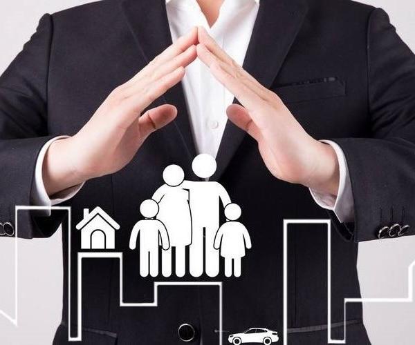 中意一生保终身寿险的保障责任是什么 有什么优势