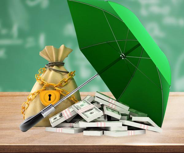 定期寿险哪种好 定期寿险保障了什么