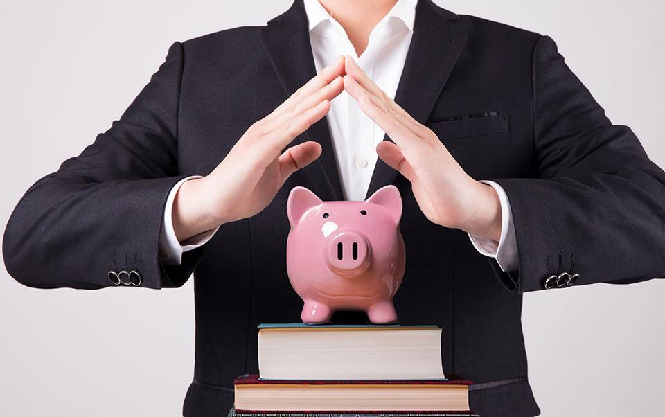 国寿鑫尊宝终身寿险万能型保险费怎么缴纳?什么是终身寿险?