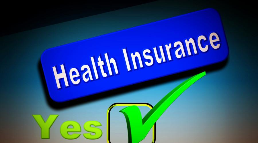 健康险属于寿险吗?是否有必要购买健康险?