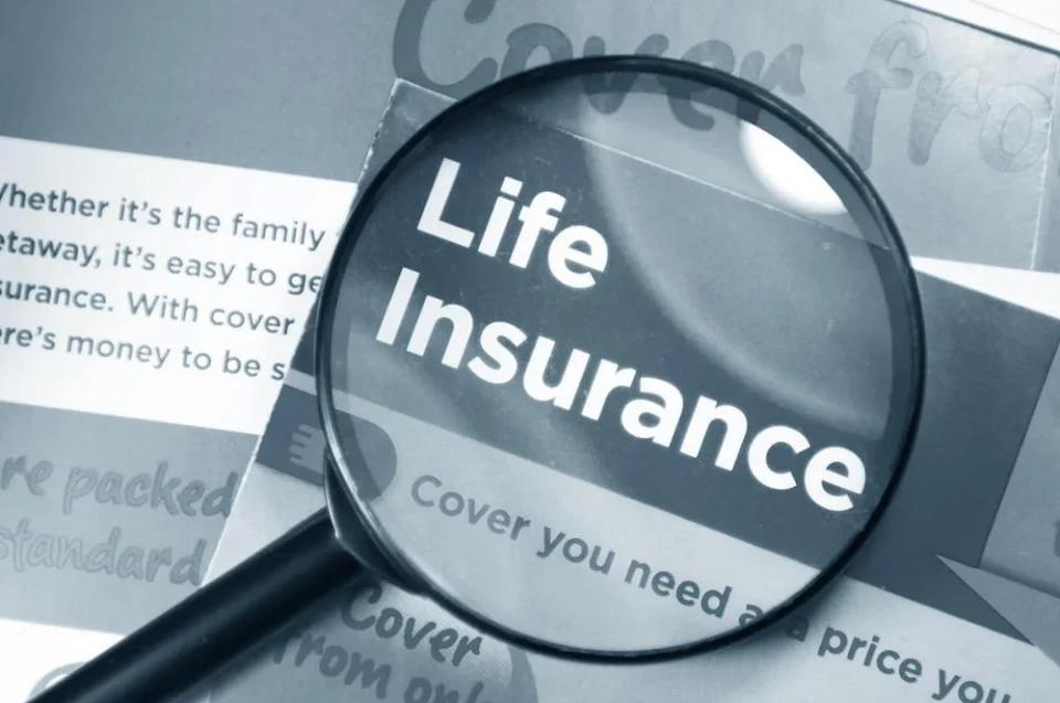 定期寿险和意外险有什么区别?要如何配置?