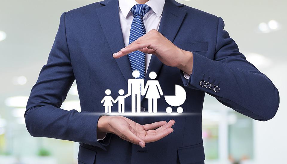 平安盈智人生终身寿险的保险内容有哪些?