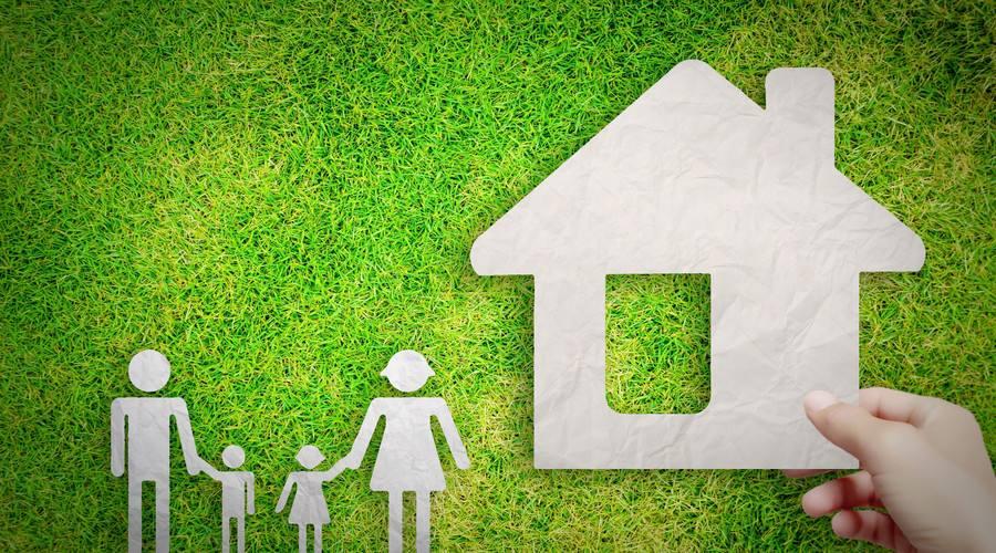 万能型寿险是什么?和分红型保险有什么区别?
