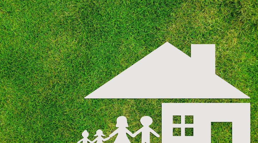 阳光人寿寿险有哪些险种?人寿保险该怎么购买?