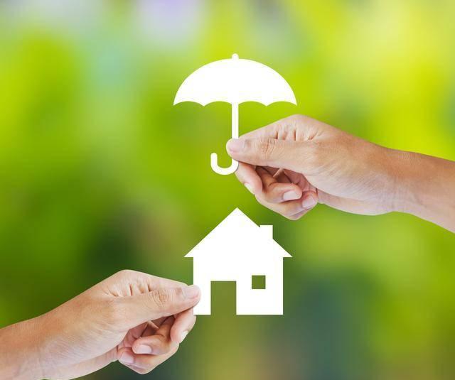 定期寿险受益人怎么指定?定期与终身寿险有什么不同