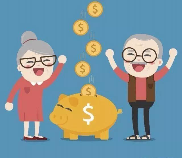 寿险缴费期限有哪些方式,又该如何选择