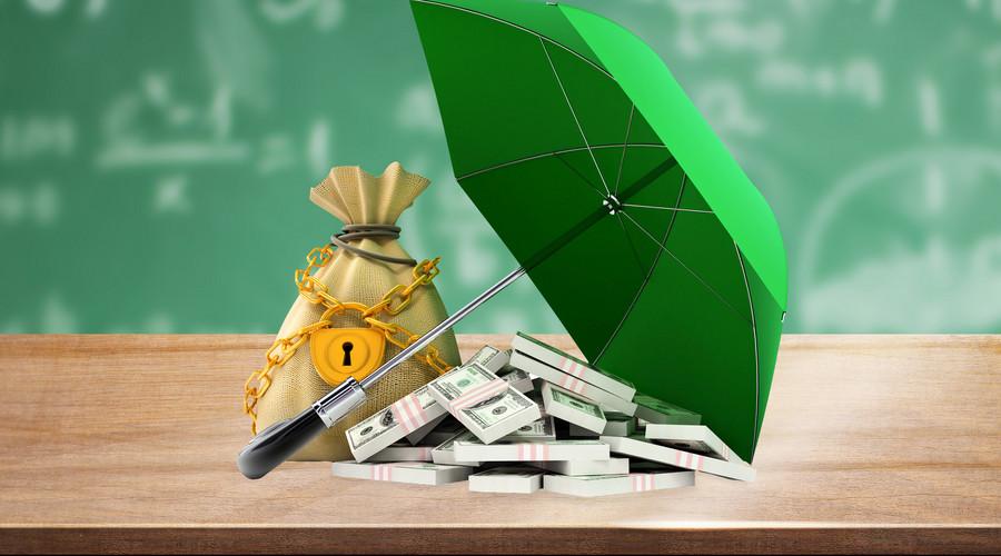 定期寿险与终身寿险的区别有什么?买保险有哪些注意事项