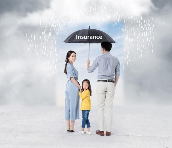 什么是万能型保险 平安智胜人生终身寿险万能型怎么样