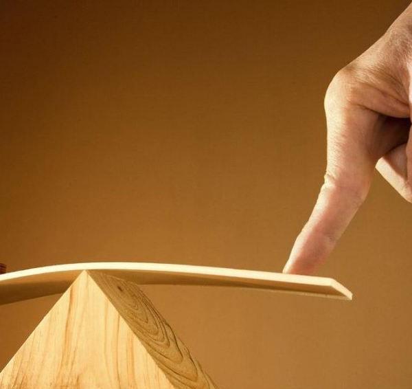 什么是全民保定期寿险 全民保定期寿险有什么优点