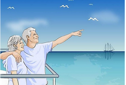人寿保险有哪些险种,人寿保险险种介绍