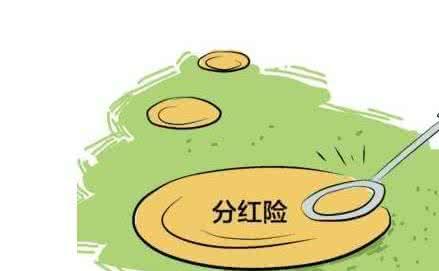 中国人寿分红险靠谱吗?「选择秘籍」