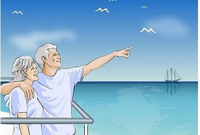 如何选择保险险种?「重点介绍」