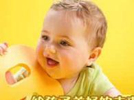 太平洋保险儿童教育金怎么样?「物美价廉」