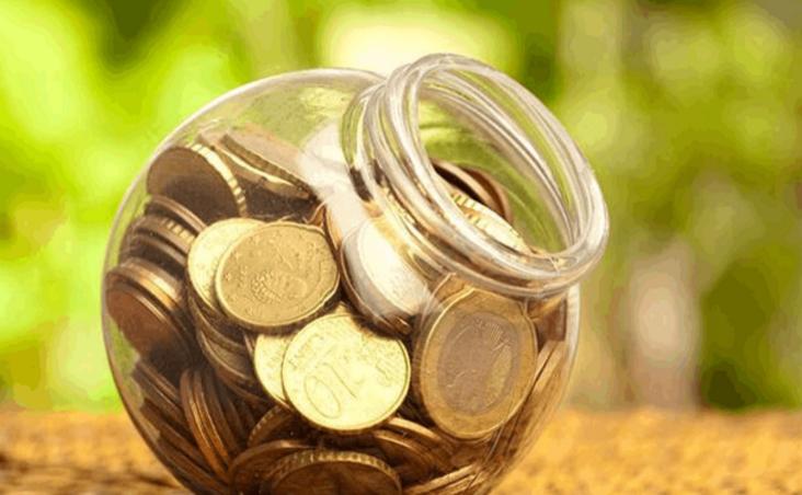 保险收益计算是怎么样的呢?「选择秘籍」