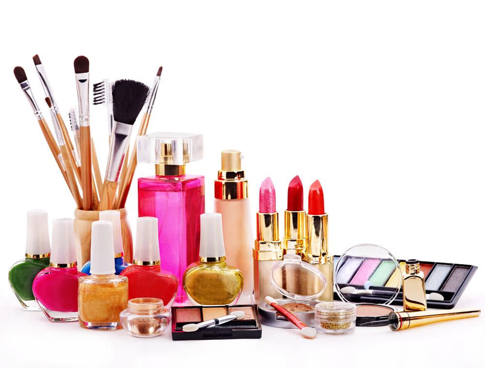 化妆品产品保险费用是多少?「大佬揭秘」