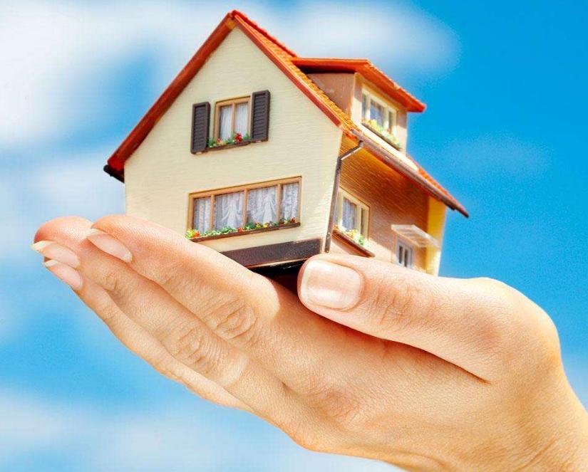 房屋保险包括哪些?怎么购买房屋险?「100%靠谱」