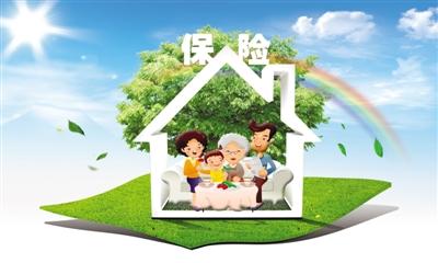 房屋保险一年多少钱?家居装修保险的都有哪些保障范围?「重点介绍」
