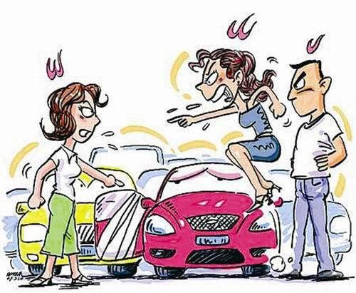 车辆保险费率浮动_如何上交强险?交强险出险影响保费吗?_米保险