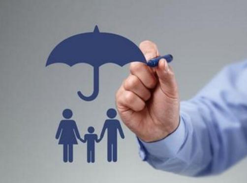 众安保险贷款条件有哪些?「保险普及」