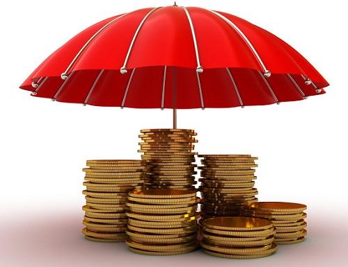 保险监管存在的主要问题有哪些?「大佬深度分析」