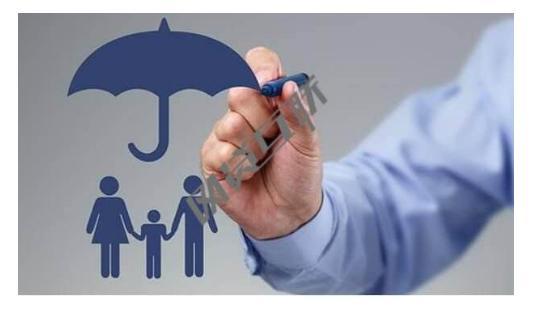 六种金融精准扶贫模式有哪些?「保险分析」