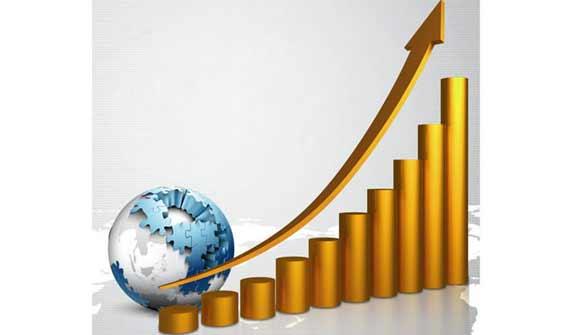中国再保险的发展前景分析「大佬揭秘」