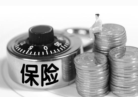 保险资产交易机制「干货」