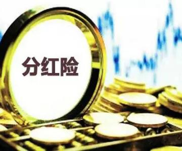泰康人寿分红型保险如何买更划算?「保险知识」