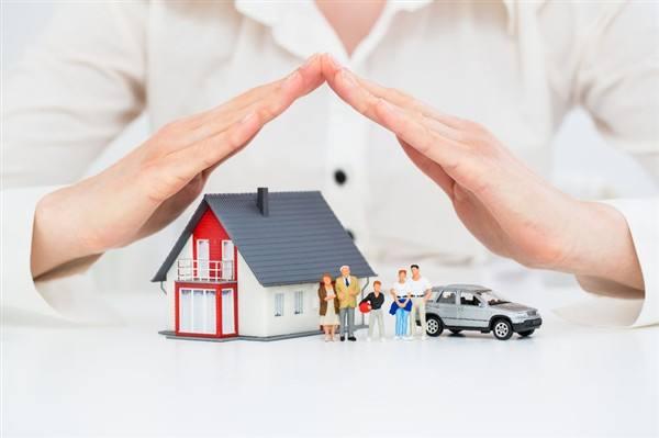 保险和递延所得税之间的利益关系「物美价廉」