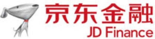 京东金融保险理财有哪些产品?「专业分析」
