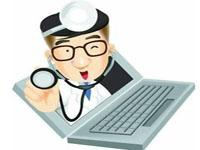 高血压如何购买保险?「保险分析」