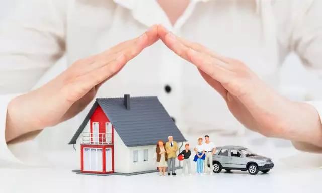 """解读""""保险公司真的会破产""""这一说法是否正确「物美价廉」"""