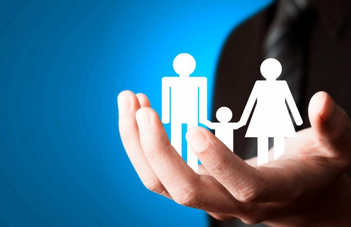 支付宝中的保险是什么呢?「选择秘籍」