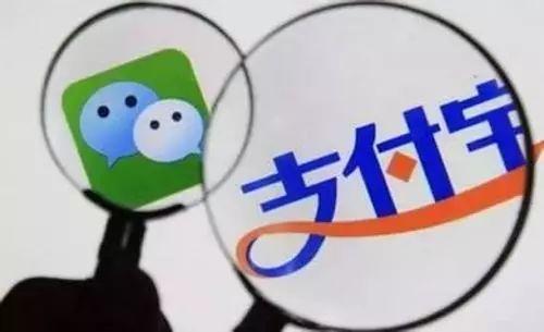 最新消息:邯郸电子社保卡申领人数突破10万人!「详解」