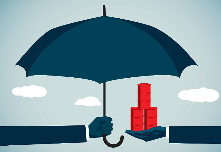 保险新资讯:重疾险保费贡献率高 性价比现走低趋势「秘籍」