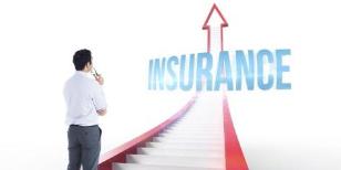 商业健康保险巨大的潜在需求仍待挖掘「内部资料」