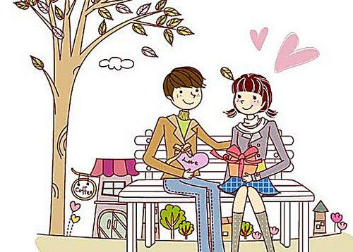 恋爱期间为对方购买的保险是否有效?「保险普及」