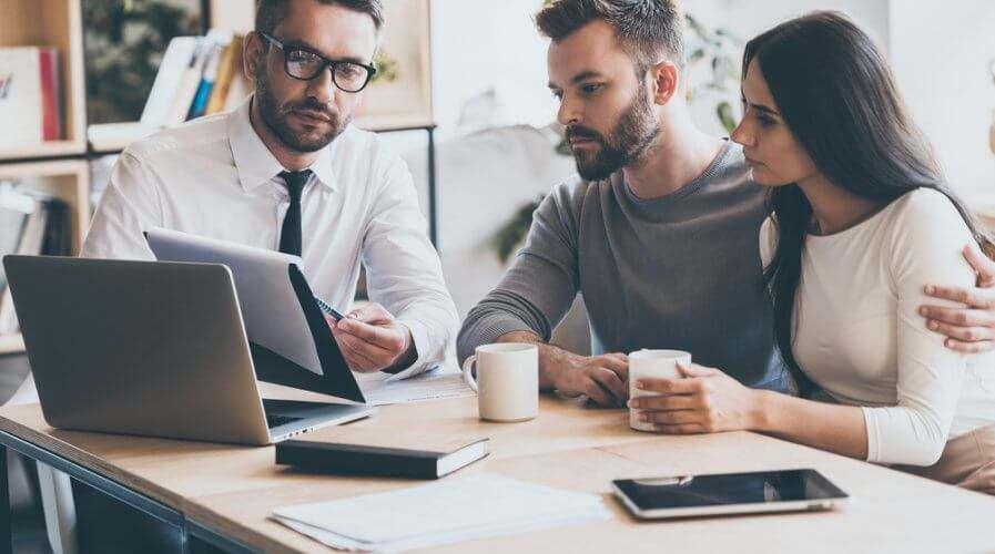 2019年保险营销员如何打动客户?「100%靠谱」