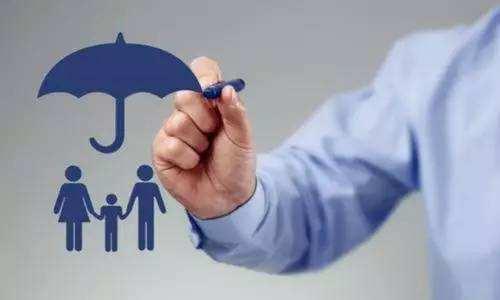 2019年保险行业三现象分析「简单易懂」