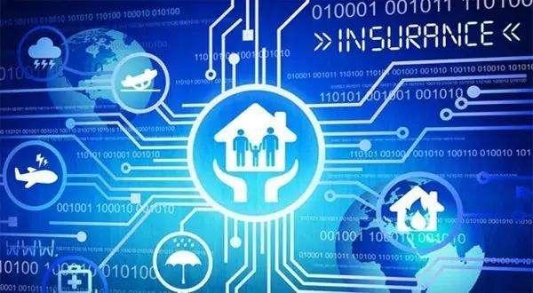 2019年互联网保险制胜的秘诀是什么?「内部资料」