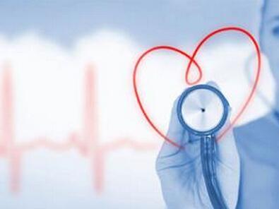 医疗保险和大病保险的区别,你了解吗?